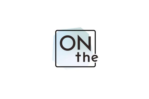 ONthe UMEDA ロゴ